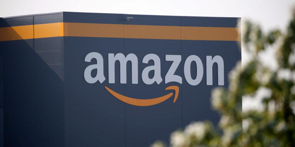 Sprzedaż międzynarodowa na Amazon cz. 1