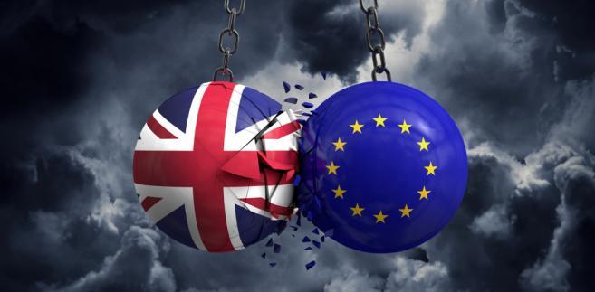 Brexit – czy polskie firmy transportowe mają się czego obawiać?