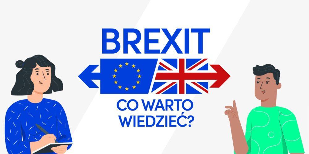 Brexit – co warto wiedzieć na temat rozliczenia VAT od zamówień internetowych do UK po 1-1-2021