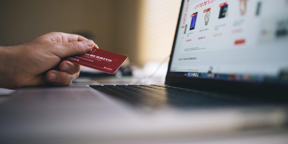 eBay Plus – kolejny krok do sukcesu na niemieckiej platformie eBay