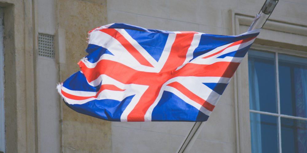 Brexit a handel zagraniczny – czyli konsekwencje Brexitu