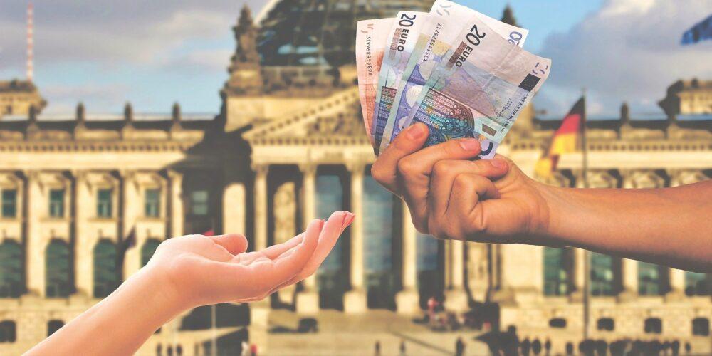 Od 1 lipca 2021 wchodzą wyczekiwane regulacje ułatwiające cross-border e-handel w Europie – One Stop Shop (OSS)