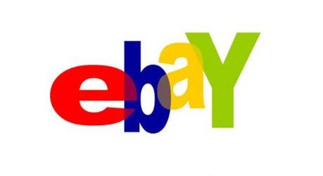 Sprzedaż w serwisie eBay – Wskazówki dla początkujących