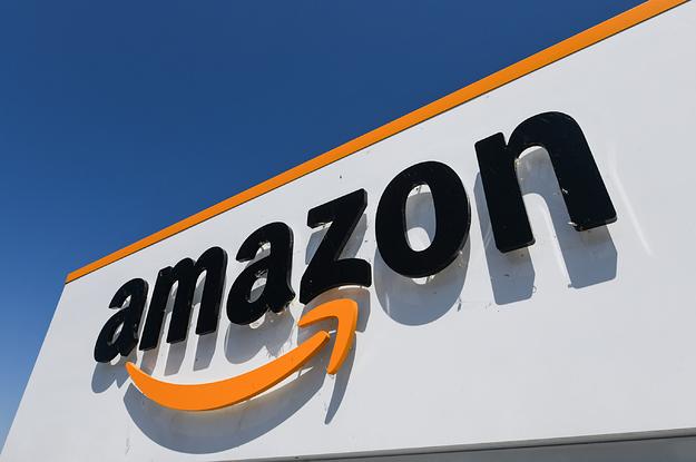 Amazon – wpływ koronawirusa na sprzedaż