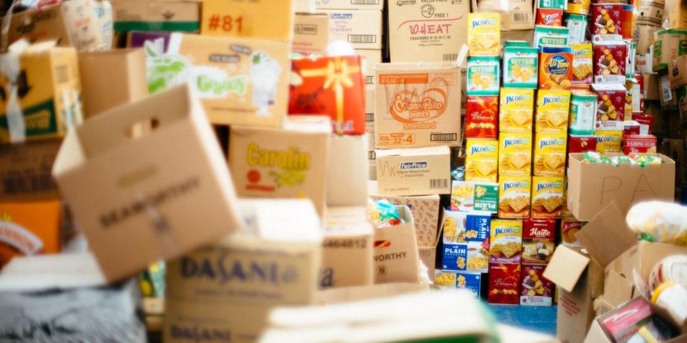 Nowe regulacje dotyczące recyklingu opakowań w Niemczech. VerpackG niesie zmiany dla polskich sprzedawców