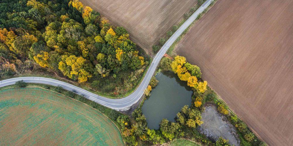 Przesyłkowa ekologia – wyzwania i promocja idei eco-commerce