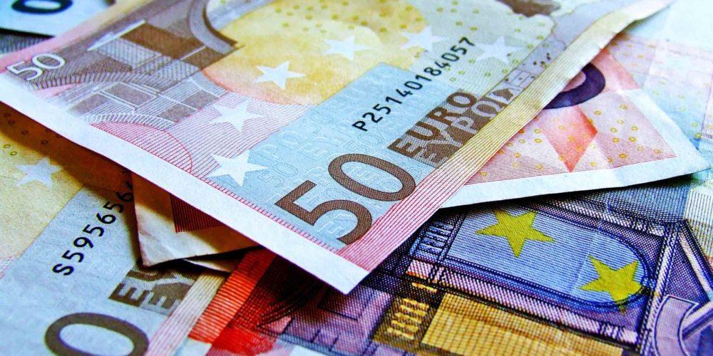 Rozliczanie VAT ze sprzedaży internetowej w Niemczech i Anglii
