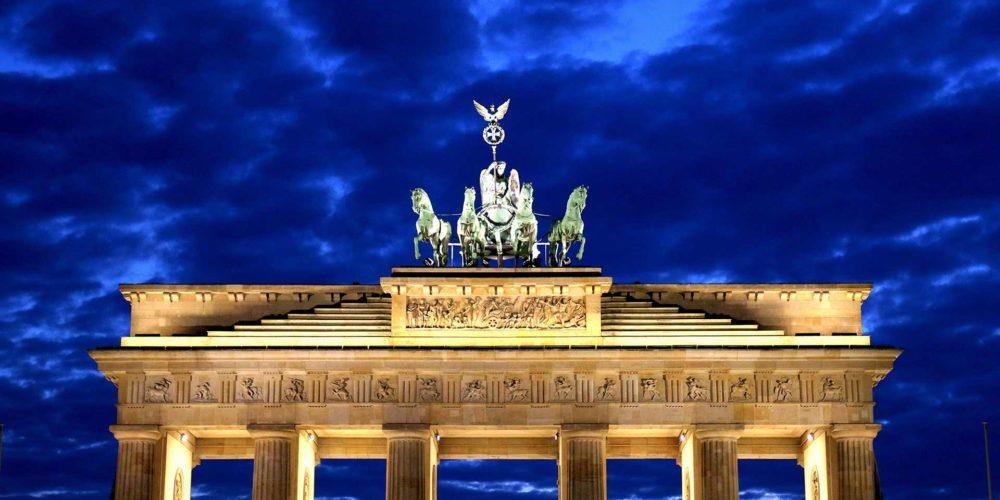 Krótko o e-commerce w Niemczech, czyli znaczenie wysyłki w sprzedaży internetowej